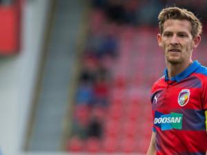 Slavia porazila Plzeň 3:1 a vede fotbalovou ligu už o pět bodů