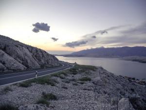 Na co si dát pozor při cestě autem na zahraniční dovolenou?