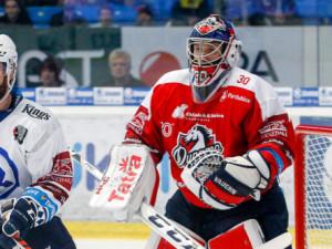 Třinec do play off Ligy mistrů nepostoupil, Plzeň skončila druhá