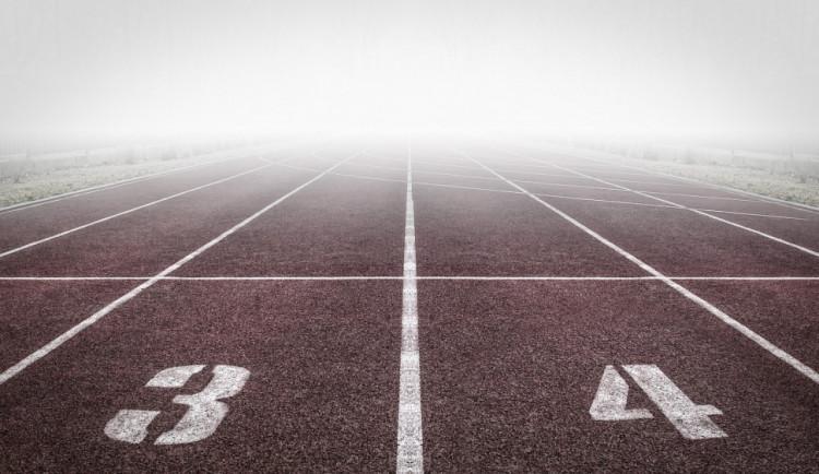 Zastupitelé Plzeňského kraje projednají žádost o dotaci na sport