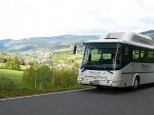 Plzeňský kraj chce příští rok posílit veřejnou dopravu