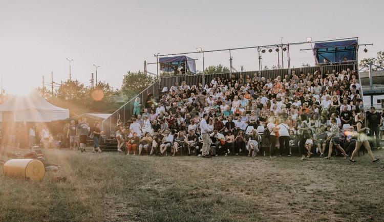 Letní divadelní festival v Plzni nabídne příští rok komedii