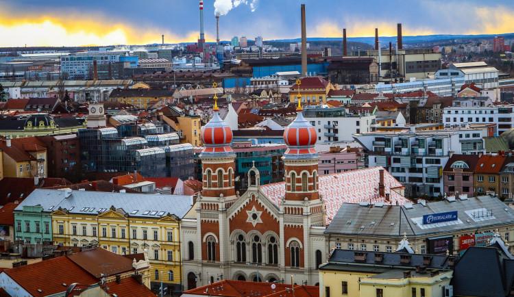 Plzeňský kraj chystá na rok 2020 rozpočet se ztrátou 593 milionů korun