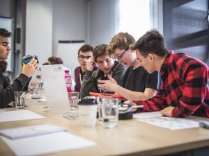Západočeská univerzita získala institucionální akreditaci pro 11 oblastí vzdělávání
