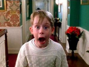 GLOSA: Pět filmů, bez kterých by nebyly Vánoce