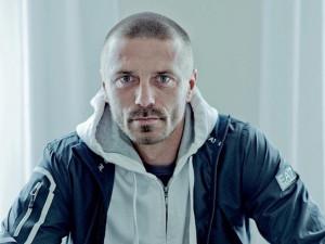 Fotbalista Řepka opustil vězení, strávil v něm přes sedm měsíců