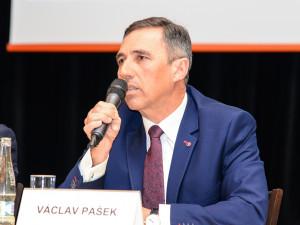 Novým generálním ředitelem Plzeňské teplárenské je Václav Pašek