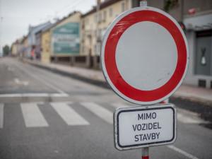 Plzeňský kraj za roky 2017 až 2020 zečtyřnásobil peníze do silnic