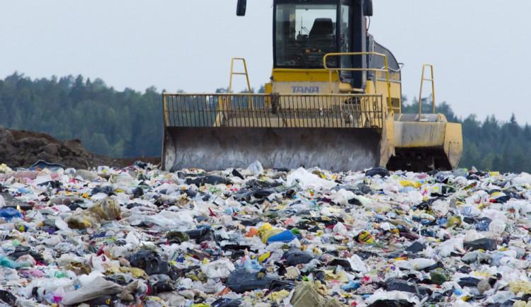 Obce z okolí Horažďovic odmítající úložiště odpadu uspěly u soudu
