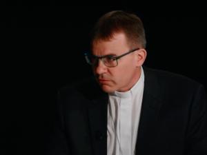 Kněz z Plzeňska je mimo službu, je podezřelý ze zneužívání