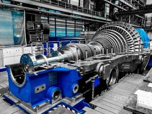 Plzeňský Doosan Škoda Power dodá první parní turbínu do Japonska