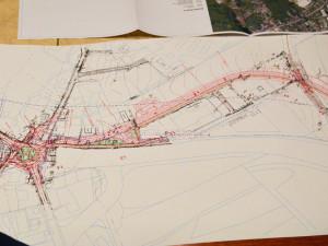 Zastupitelé Litic chtějí, aby Plzeň odmítla stavbu průmyslové zóny