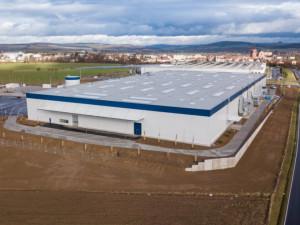 Accolade dál připravuje Průmyslový park Litice, odpůrci neuspěli