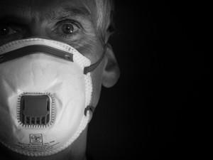 Počet nemocných s koronavirem v Plzeňském kraji mírně vzrostl, zemřel devátý pacient