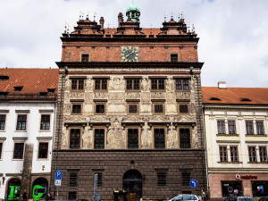 Plzeň uvolní miliony pro sport i kulturu na zmírnění dopadů koronavirové krize