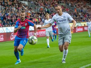 Fotbalová liga se vrací za dva týdny, Plzeň čeká prestižní duel se Spartou