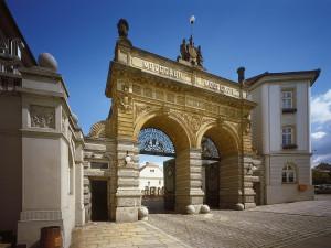 CzechTourism i letos sestavil žebříček nejnavštěvovanějších míst v Česku. V první padesátce jsou i zástupci z Plzeňského kraje