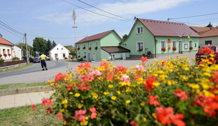 Hejtmanství nebude krátit dotace venkovu ani v době postkoronavirové krize