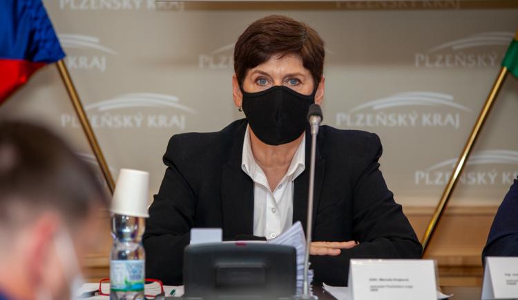 S přebytkem 396 milionů korun ukončil Plzeňský kraj loňské hospodaření
