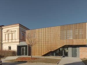 Do soutěže o Stavbu roku Plzeňského kraje se letos hlásí 37 staveb