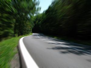 Na silnice Plzeňského kraje by měl letos poskytnout SFDI přes 333 milionů korun