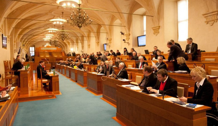 Dalším obvodem, kde Hnutí ANO nepostaví kandidáta do Senátu bude Plzeň město