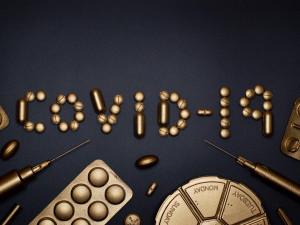 Koronavirus v Česku: Přehled nejdůležitějších událostí z pondělí 27. července 2020