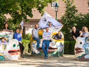 Prioritou Pirátů v Plzeňském kraji je doprava a zdravotnictví