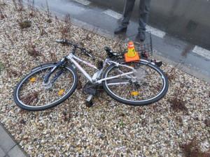Jezdíte na kole pod vlivem alkoholu? Zaděláváte si na pořádný průšvih a tučnou pokutu