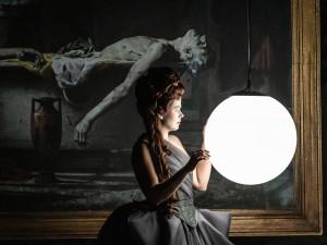 Milovníky plzeňského divadla čekají o víkendu hned dvě premiéry