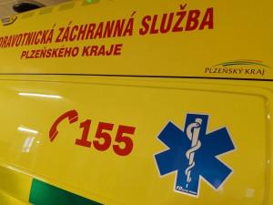 Obrovská tragédie v Božkovské ulici, muž tam nepřežil pád ze střechy na vozovku