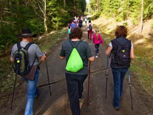 Přes léto hlásí řada míst v kraji rekordní návštěvnost! Jarní ztráty se jim podařilo dohnat