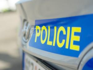 Policie odvolala pátrání po ženě z Tachova, která odjela do SRN za prací a pak zmizela