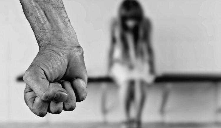 Absence strachu je podstatou psychopatie, říká klinický psycholog Radek Pěkný