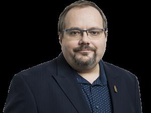Michal Chalupný: Trestné činy a přestupky, jsou přímo úměrné počtu podniků zaměstnávajících zahraniční dělníky