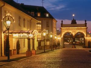 Pivovaru Plzeňský Prazdroj letos klesla návštěvnost o 62 procent, přijeli hlavně Češi