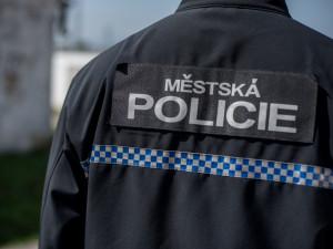Městskou policii Plzeň povede velitel Petr Vlk, chce  dostat strážníky blíže k občanům