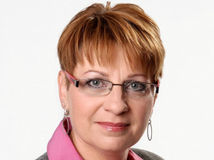 Všech šest nemocnic musí zůstat krajských, říká radní pro zdravotnictví Milena Stárková