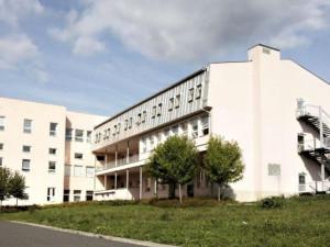 Trable Sušické nemocnice pokračují, město nečekaně odvolalo oba její jednatele