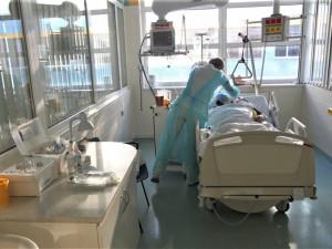 Plzeňané nezklamali, mnozí vyslyšeli výzvu o výpomoc v nemocnici a v sociálních službách