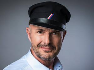 VOLBY 2020: Nové vedení Plzeňského kraje musí vzniknout co nejdříve, aby mohlo řešit problémy s koronavirem, apeluje exhejtman Bernard