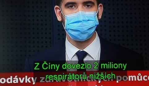 Kybernetici z Fakulty aplikovaných věd ZČU získali Cenu Technologické agentury ČR 2020