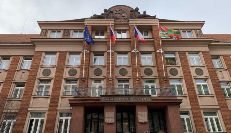 Už je to jisté, Plzeňský kraj povede koalice ODS, TOP 09, STAN a Piráti