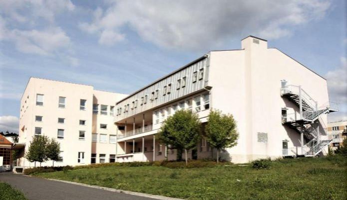 Kritickou situaci v Sušické nemocnici pojede řešit nové vedení Plzeňského kraje