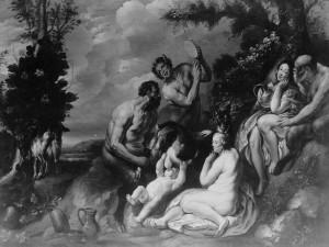 Pomozte najít 12 ztracených obrazů světových mistrů. Tato díla zmizela a dlouhá léta je nikdo neviděl