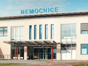 Krajské nemocnice bodovaly v hodnotícím projektu Nemocnice ČR 2020. Nejvíce uspěla Domažlická nemocnice