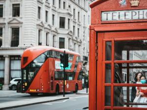 Češka v Londýně: Některá opatření tady vůbec nedávají smysl