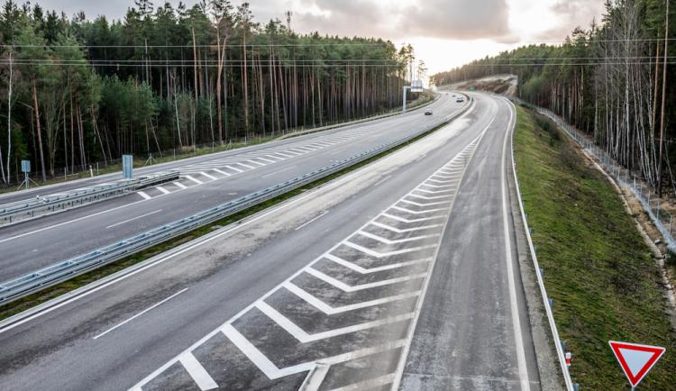 Nedělejte chyby při nákupu nových elektronických dálničních známek