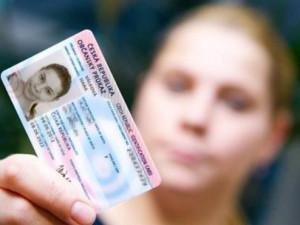 Nařízená karanténa znemožnila v Klatovech vydávání občanských průkazů a pasů