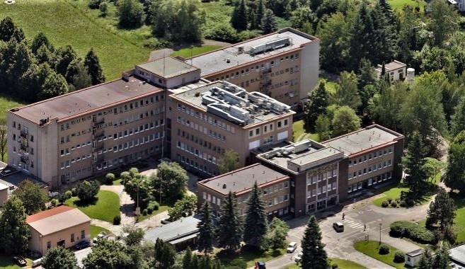 Na seznam nemocnic s urgentním příjmem se po roce dostala i ta v Rokycanech